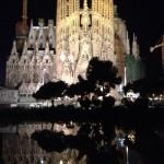 二回目のバルセロナ