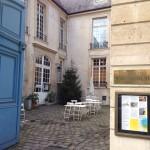 ようやくパリのピカソ美術館がオープンしそうです